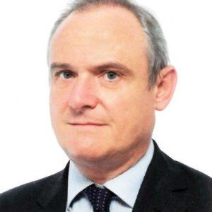 Edmund Price