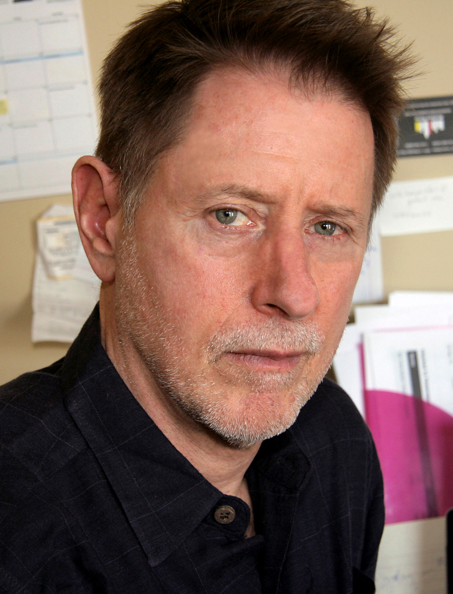 Tim Tomlinson